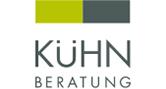 KÜHN Beratung Logo